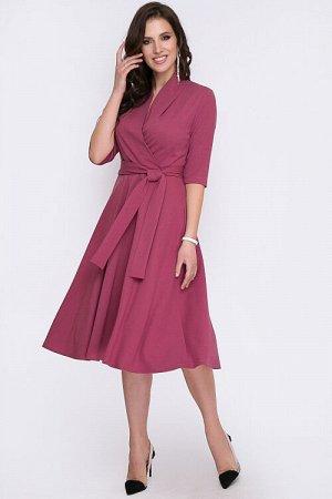 Платье 7890