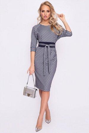 Платье 54-56