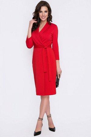 Платье 7807-1