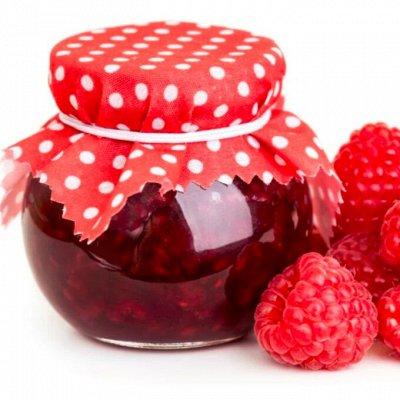 Приморский Вкусный и Полезный Мёд-2020. Быстрая раздача — Варенье, Джемы, Протёртости — Плодово-ягодные