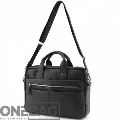 Сумочки *О*-125! Потрясающие новинки!  — Мужские сумки и аксессуары! — Сумки и рюкзаки