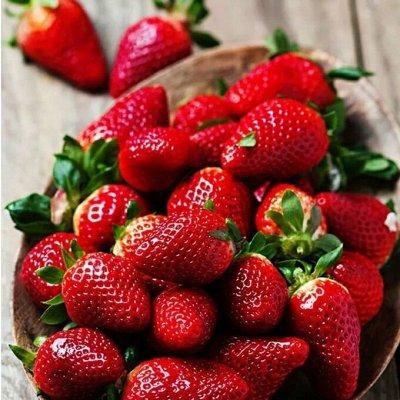 34. Овощи, ягода, полуфабрикаты - вся заморозка здесь.