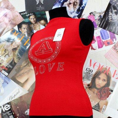 Сумочки RUSBIZZ для всех! Аксессуары! 4 — Женская одежда — Одежда