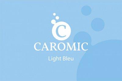 Caromic  - автопарфюм по 169 р.  — Заправки для аромакерамики — Для авто
