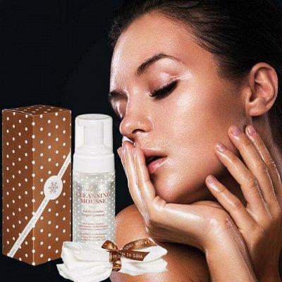 ⚡DERMOSIL - Всеми любимые дезодоранты!⚡ — Sensitive! для чувствительной и аллергичной кожи. Новинки! — Уход и увлажнение