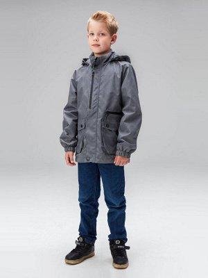 Ветровка для мальчика