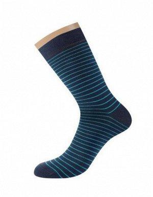 Носки классические, Omsa, Style 501