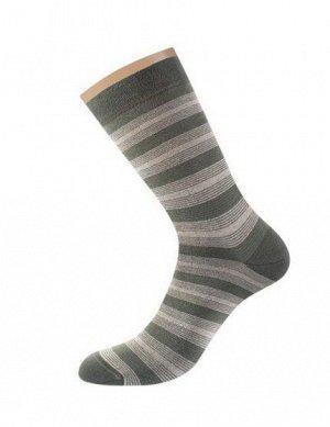 Носки классические, Omsa, Style 504