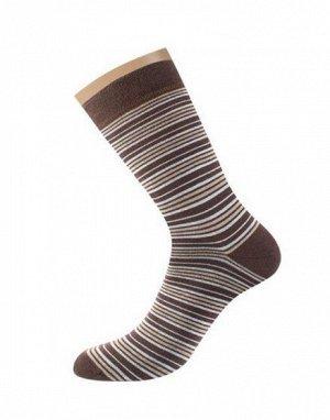 Носки классические, Omsa, Style 503