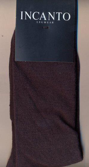 Носки классические, Incanto, BU733005