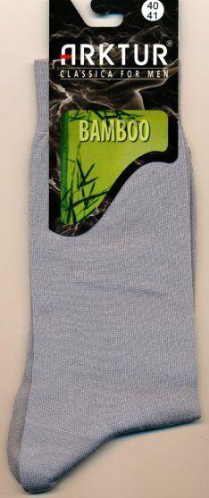 Носки классические, Грация(носки), Носки Б420