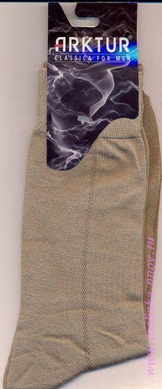 Носки классические, Грация(носки), Носки Л215