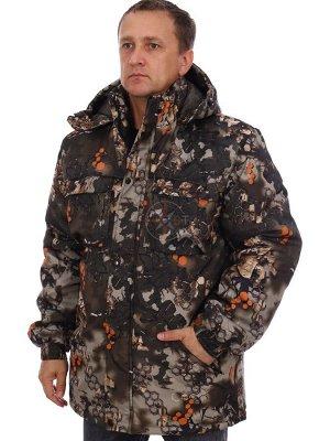 Куртка Штиль (дуплекс)