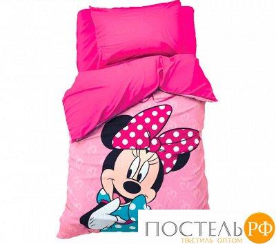 ОГОГО Какой Выбор Постельки. Красивые расцветки.37 — Детское постельное белье. — Постельное белье