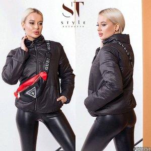Куртка 58351