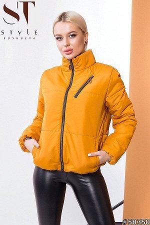 Куртка 58350