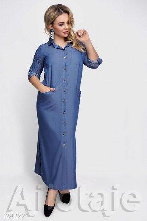 Платье - 29422