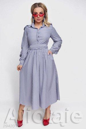 Платье - 29420