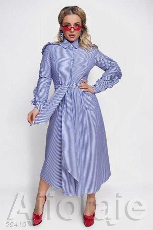Платье - 29419