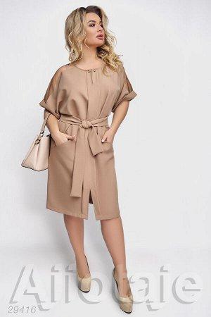 Платье - 29416