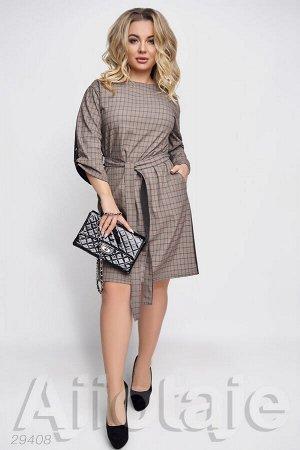 Платье - 29408