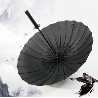 Часы,игрушки,косметички,канцелярия... Быстрая раздача!!!     — Оригинальные зонты — Зонты
