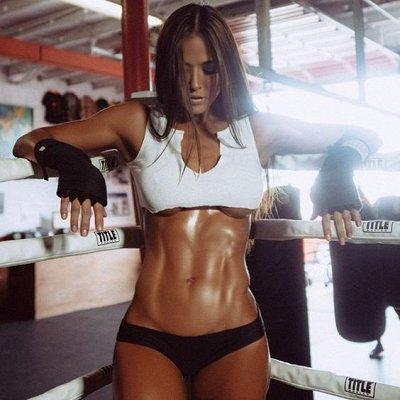 Спортивное питание (Крупнейшая закупка, раздача за неделю) — ЖИРОСЖИГАТЕЛИ/ДИУРЕТИКИ — Спортивное питание