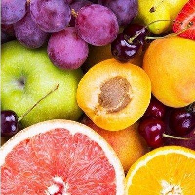 Спортивное питание (Крупнейшая закупка, раздача за неделю) — Витамины и минералы — Спортивное питание