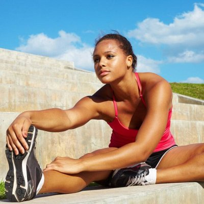 Спортивное питание (Крупнейшая закупка, раздача за неделю) — Для связок и суставов — Спортивное питание