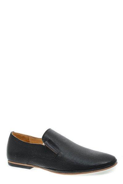 КлаССная обувь и сумки (Много хороших отзывов) - 3 — Мужские туфли — Кожаные