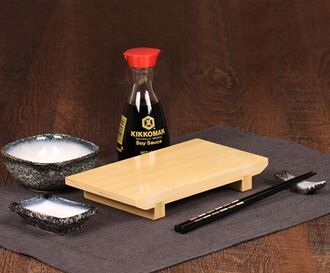 Ресторан на Вашей кухне! Быстрая раздача!  — Оборудование для кухни — Быстрое приготовление
