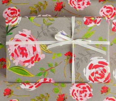 Большой ассортимент товаров для всей семьи — Открытки, коробочки, пакеты, конверты, декор подарков — Праздники