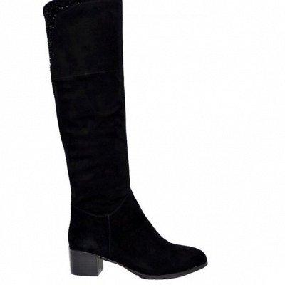 Все в наличии-гармония цены и качества —  Velidass- обувь  — Для женщин