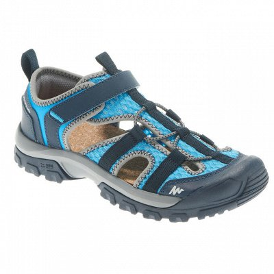 Д*е*к*а*т*л*о*н - детское и взрослое 17 — Детские сандалии,кеды и тапочки — Для детей