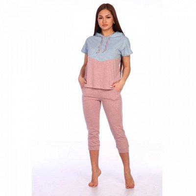 Rina-женская одежда, текстиль. Супер новинки — Отгрузка на ПВ - 3 дня — Пиджаки