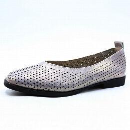 Туфли  натуральная кожа продам или меняю на 37