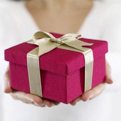 Готовимся к зиме !  Тепло и комфорт в Вашем Авто!  — Подарки для участников закупки — Аксессуары