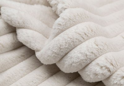 Обивка №29💎 Мебельные ткани и Кожзам (+комплектующие) — Велюр мебельный MEGA — Ткани