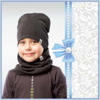 Мега-распродажа известной фирмы ·٠•●Россия●•٠· От 30 руб — Детская одежда » Аксессуары, шапки, шарфы — Аксессуары для волос
