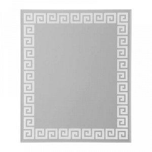 Зеркало «Кипр», настенное, 53,5x63,5 см