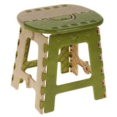 Мебельный Дом - Доступная, Современная и Удобная.  — Табуреты, подставки — Стулья и столы