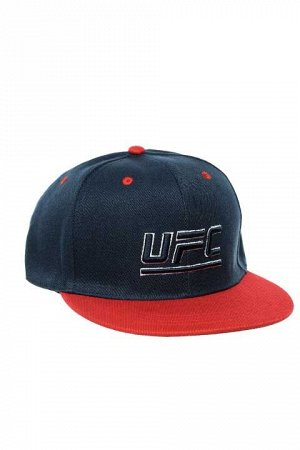 Бейсболка HL-110 UFC