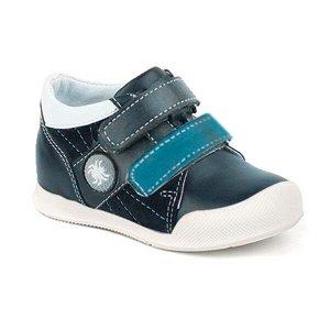 Продам или поменяю ботиночки на размер меньше