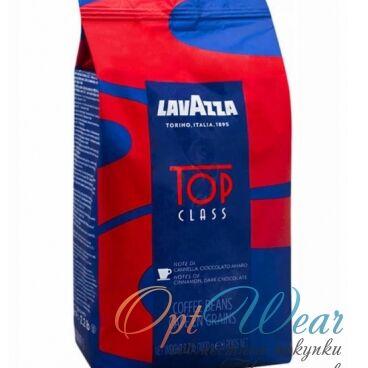 Кофе LAVAZZA, чай и горячий шоколад. Доставим быстро. — LavAzza. Зерно и молотый. Италия. — Кофе и кофейные напитки