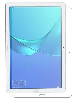 "Huawei Mediapad M5 10"" LTE (CMR-AL09) tempered glass"