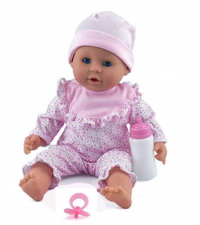 All❤ASIA.Для красоты и здоровья * Для дома * Для детей — Пупсы — Куклы и аксессуары