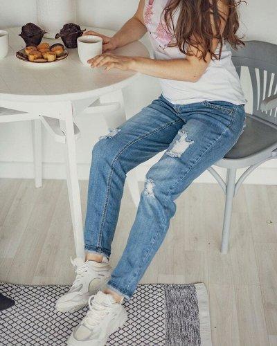 Беременность от А до Я! Есть обмен, если не подошло! — Леггинсы, джинсы, брюки, шорты — Леггинсы и лосины