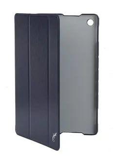 "Huawei Mediapad M5 10"" LTE (CMR-AL09) черный"