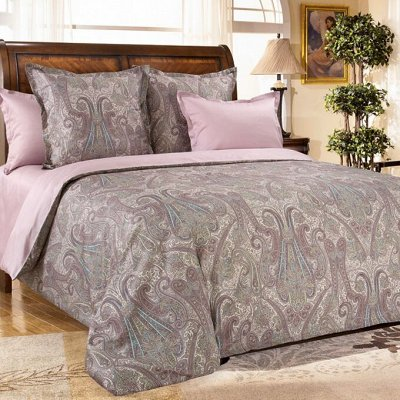 Эколан-15. Текстиль для дома