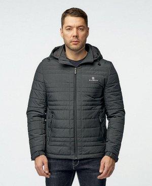 Куртка RLR L799-8011